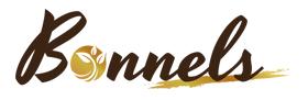 Essential Oil | Bonnels